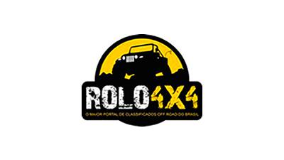 (c) Rolo4x4.com.br
