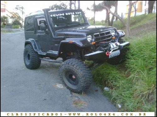 TROLLER 2004/2004