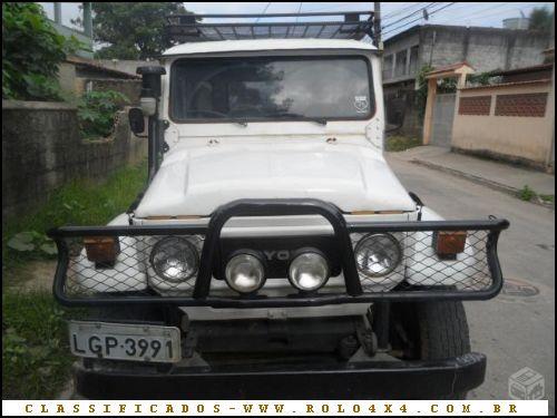 Pics Photos - Jeep Mitsubishi Anexo Club Gina Motores