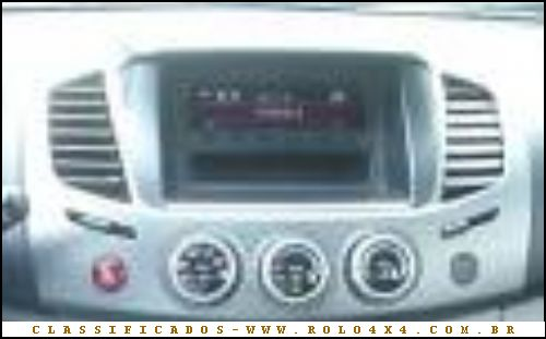 Computador de bordo