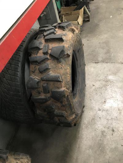 pneus 3k guerra 34,5